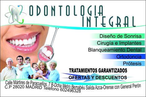 flyer dentista dorso2
