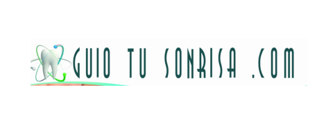 guioTuSonrisa twitter 2